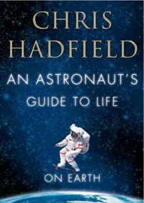 An astrounaut Guide's to Life